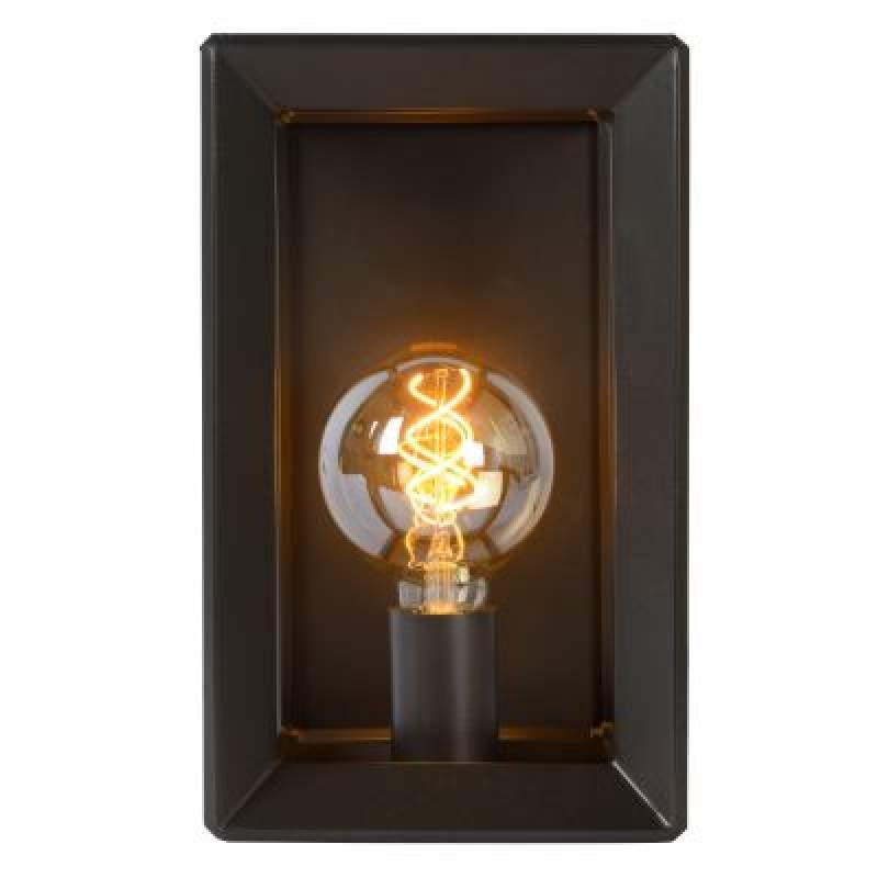 Wall lamp THOR