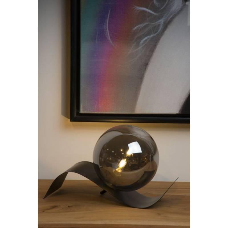 Table lamp YONI