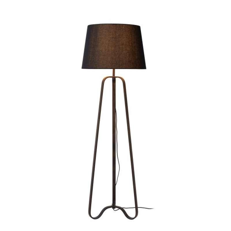 Floor lamp CAPUCINO