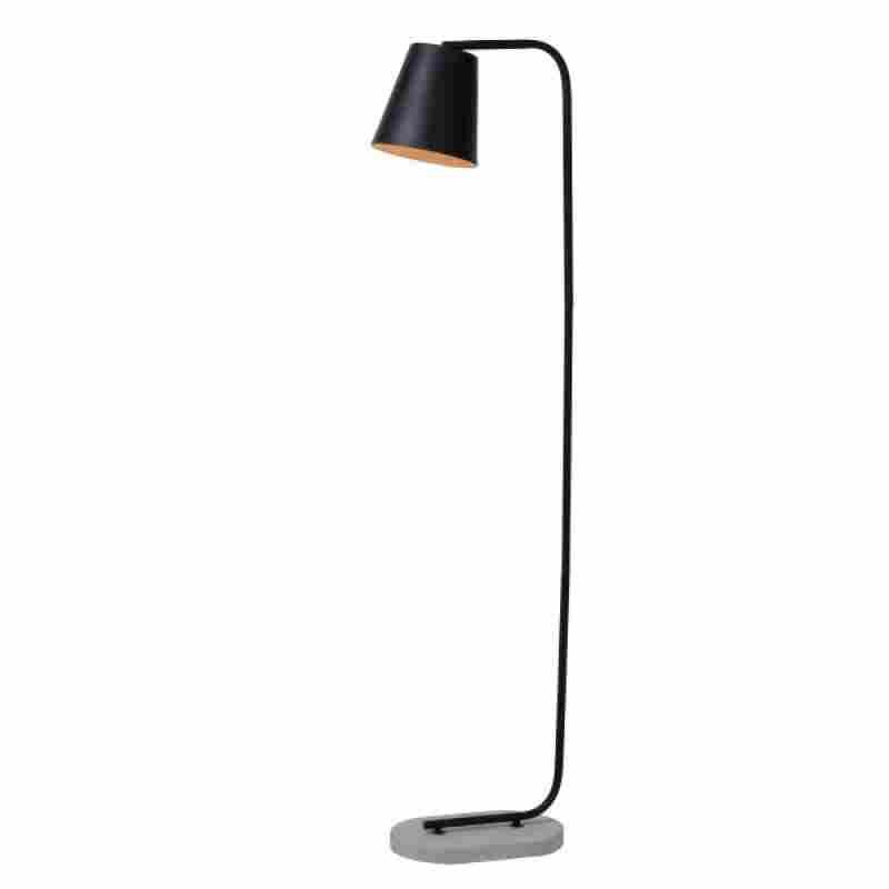 Floor lamp CONA
