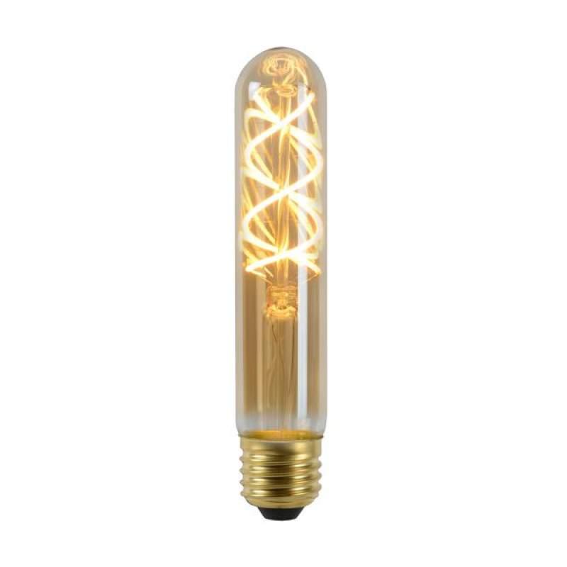 LED Bulb E27, Ø 3 cm