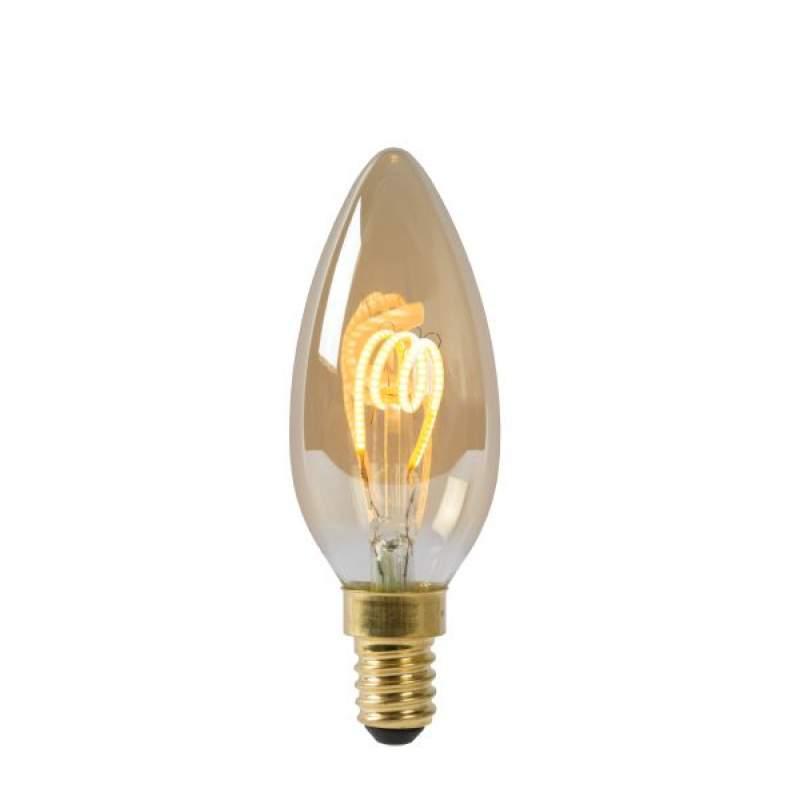 LED Bulb, Ø 3,5 cm
