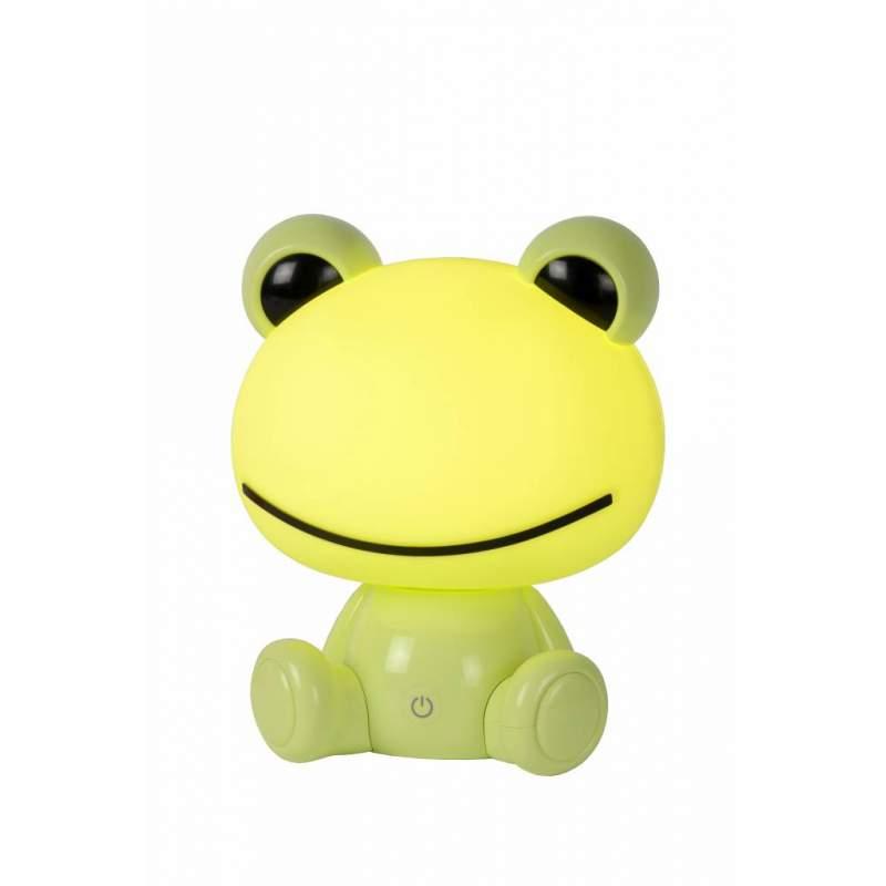 Table lamp DODO Frog