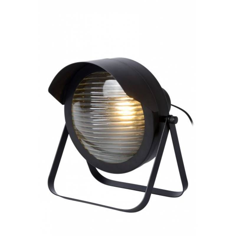 Table lamp CICLETA