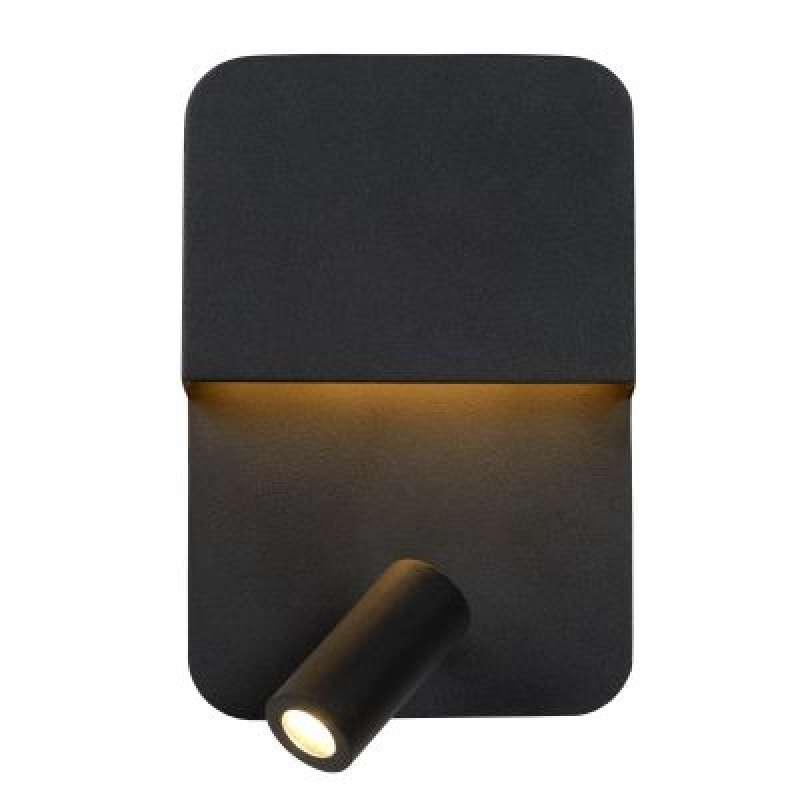 Wall lamp BOXER