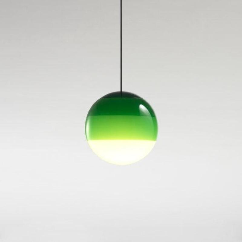 Pendant Lamp Marset Dipping Light 13