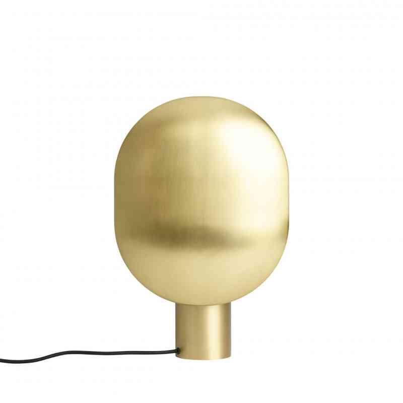 Table lamp 101 Copenhagen Clam