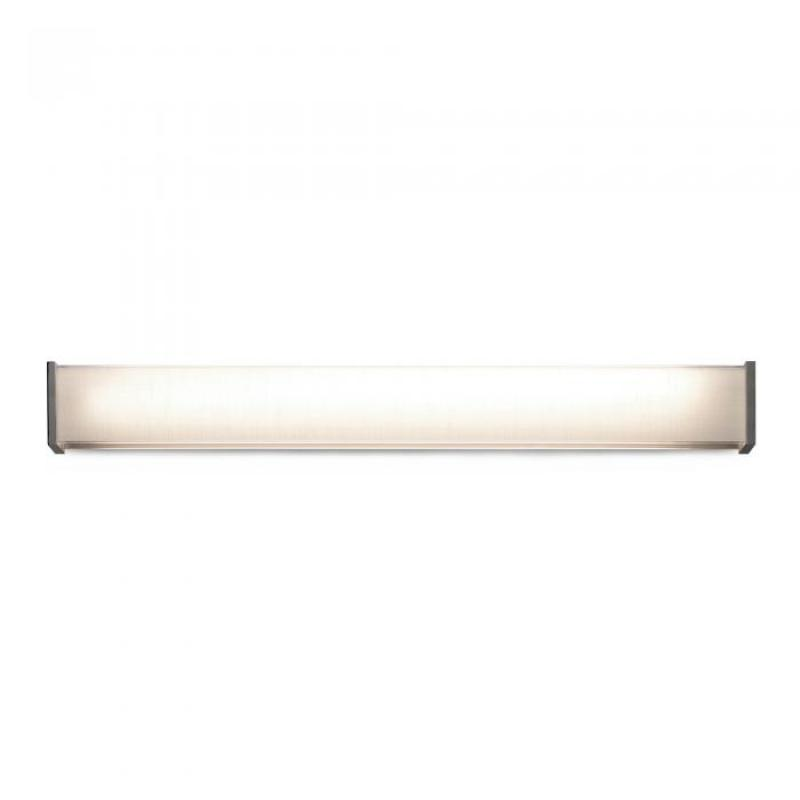 Wall lamp Marset Continua 60