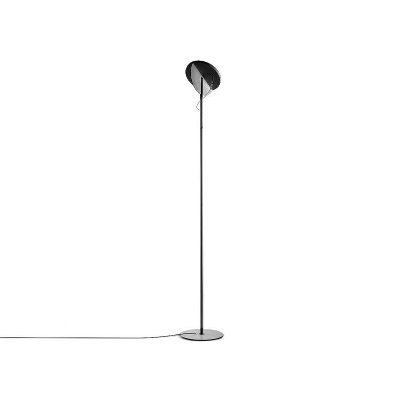 Floor lamp COPERNICA P190