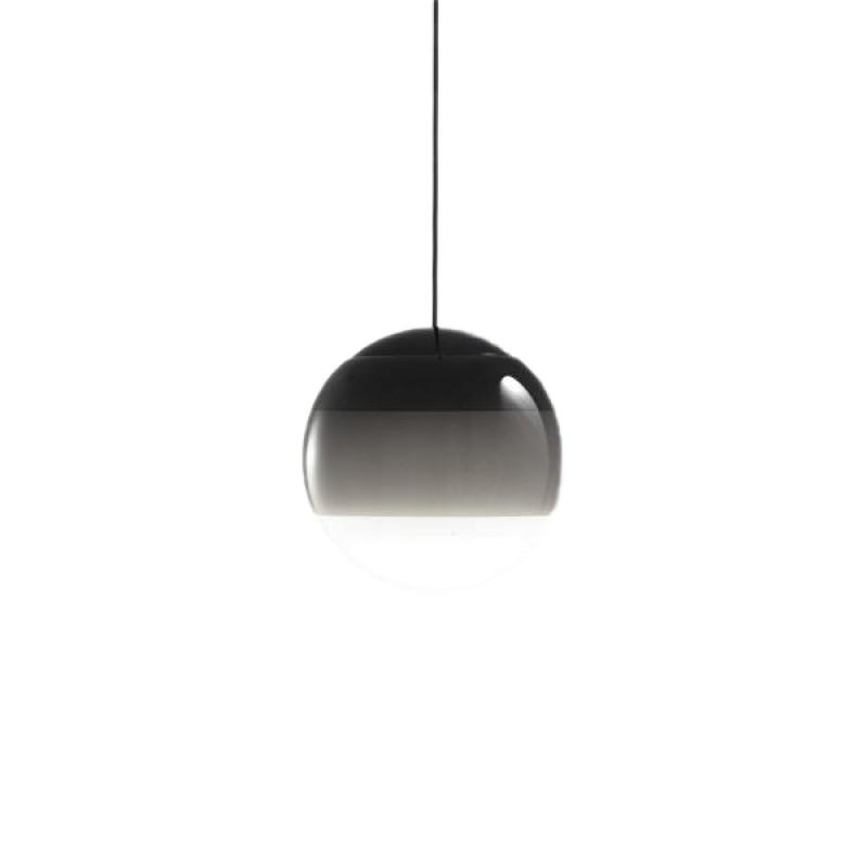 Pendant Lamp Marset Dipping Light 20