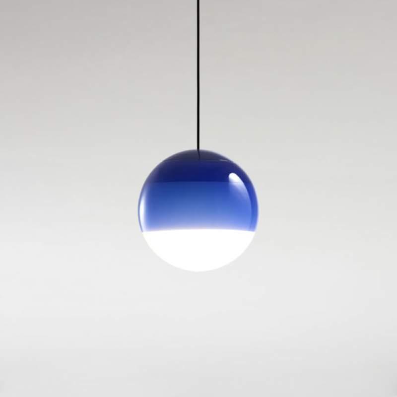 Pendant Lamp Marset Dipping Light 30