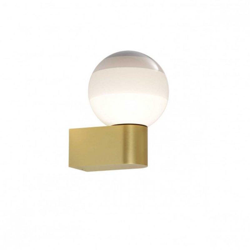Wall Lamp Marset Dipping Light A1-13