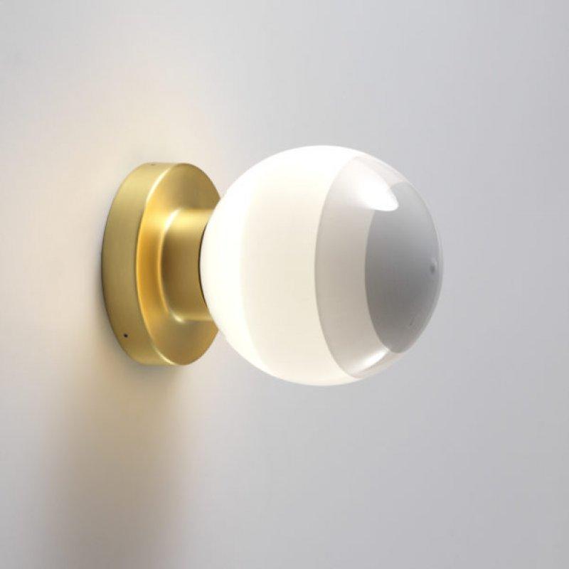 Wall lamp Marset Dipping Light A2-13