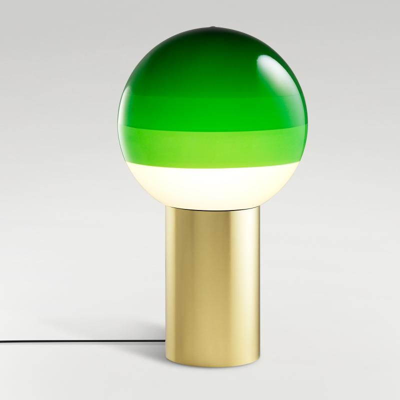 Table Lamp Dipping Light M