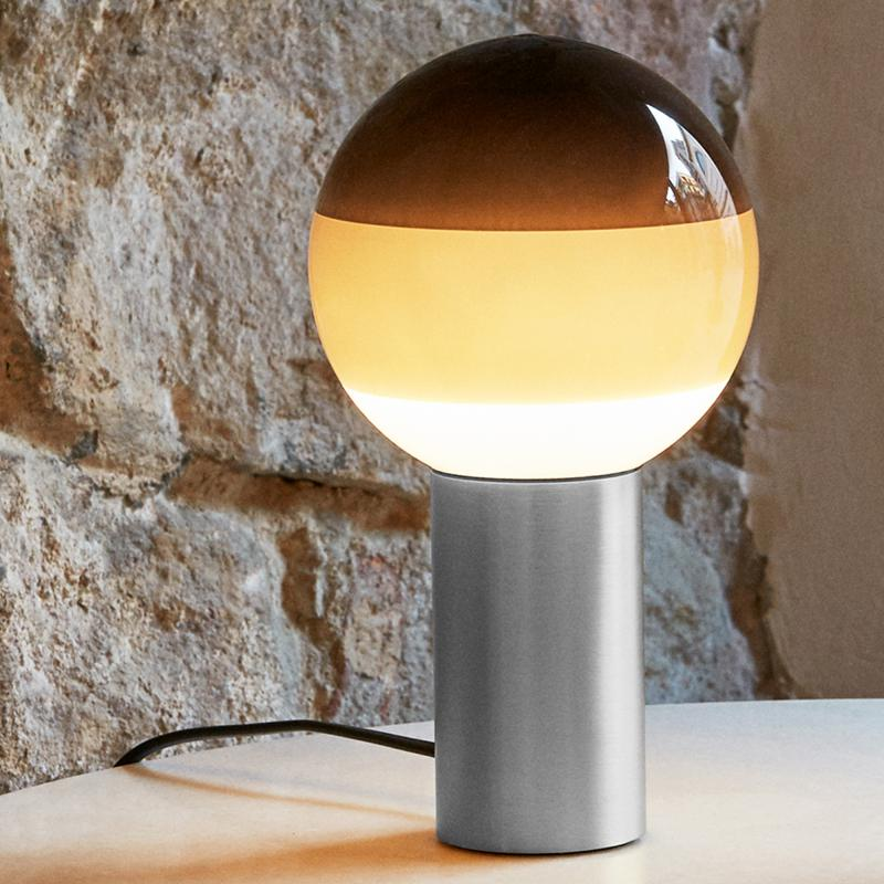 Table lamp DIPPING LIGHT
