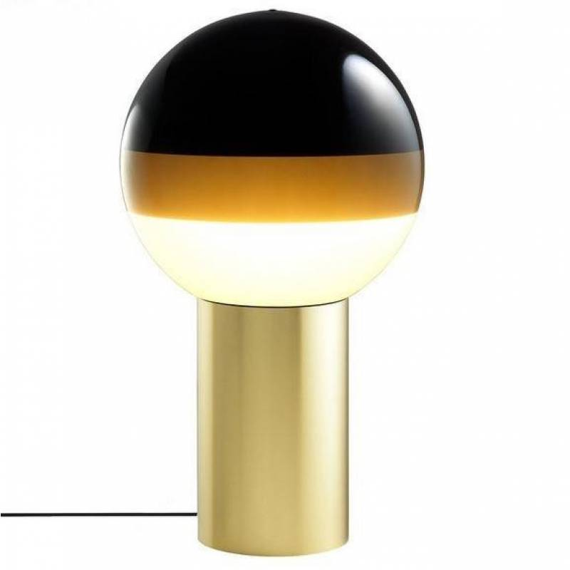 Table Lamp Dipping Light S