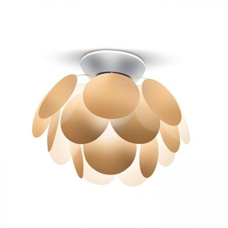 Ceiling lamp Marset Discoco C53