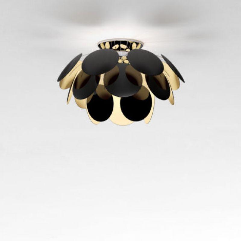 Ceiling lamp Marset Discoco C88