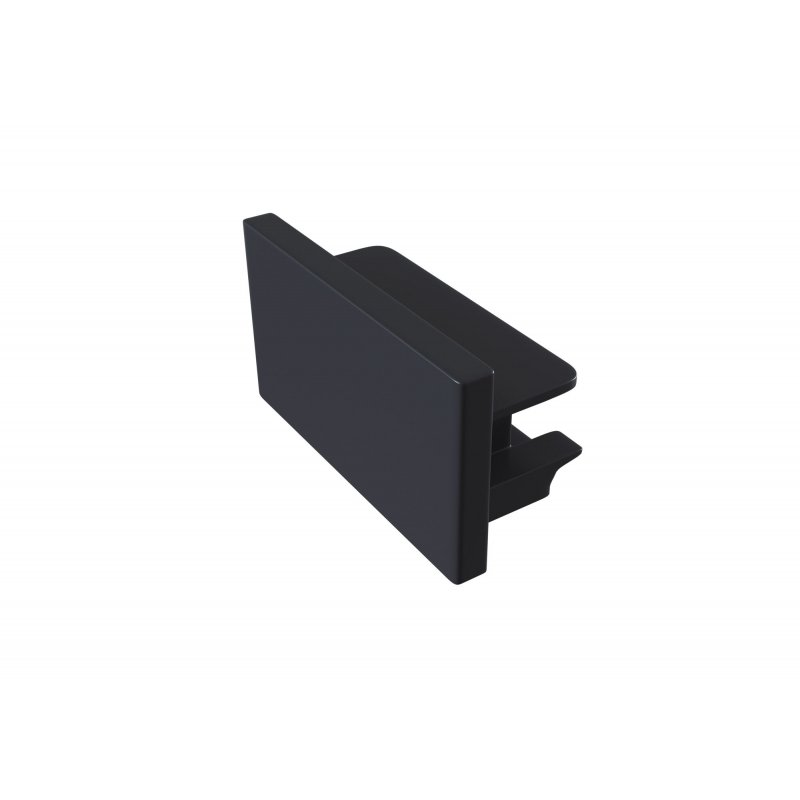 Plug TRA001EC-11B