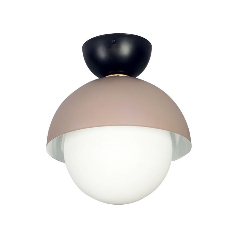 Ceiling lamp Geisha C1