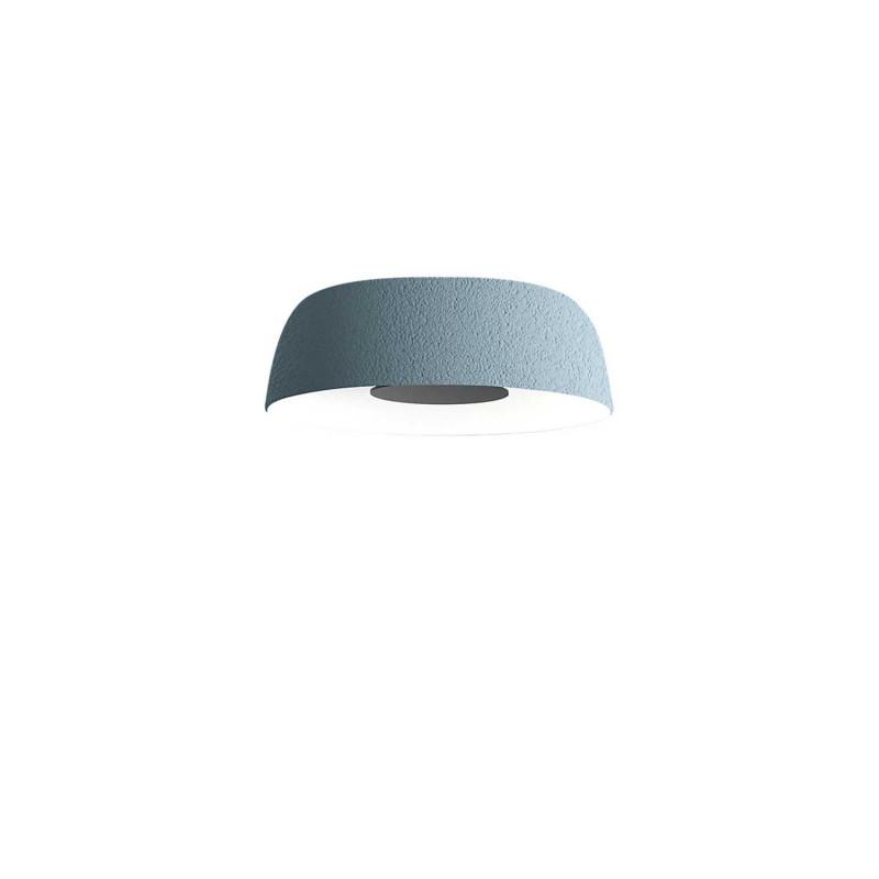 Ceiling lamp Marset DJEMBE C 42.13