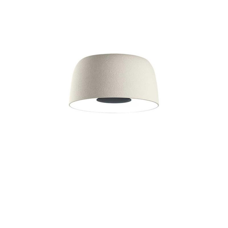 Ceiling lamp Marset DJEMBE C 42.21
