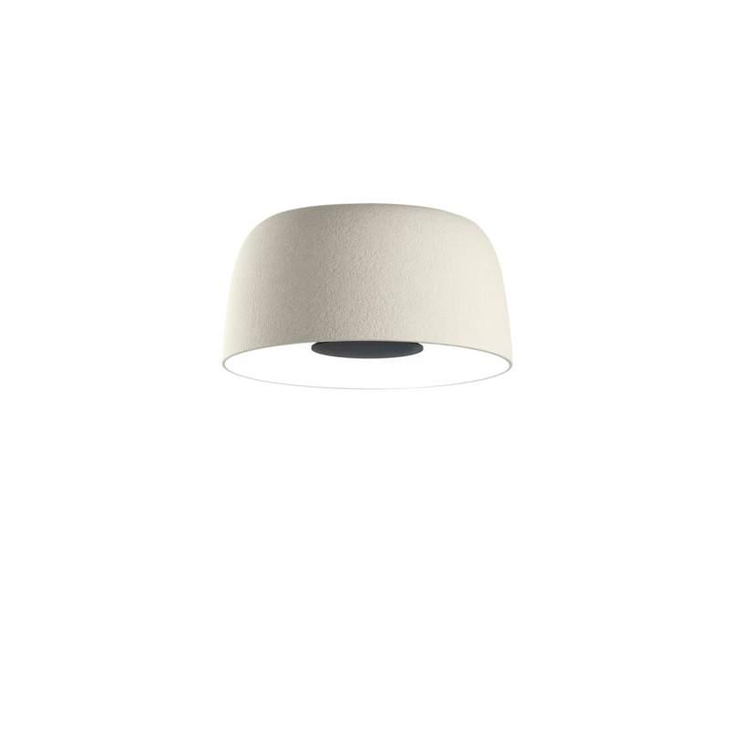 Ceiling lamp DJEMBE 42.28