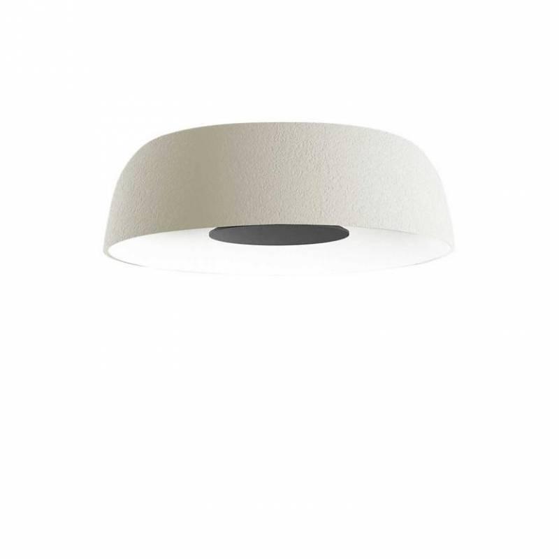Ceiling lamp DJEMBE 65.23