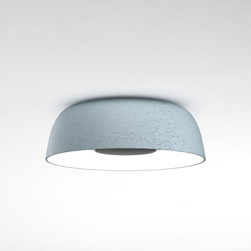 Ceiling lamp Marset DJEMBE C 65.23
