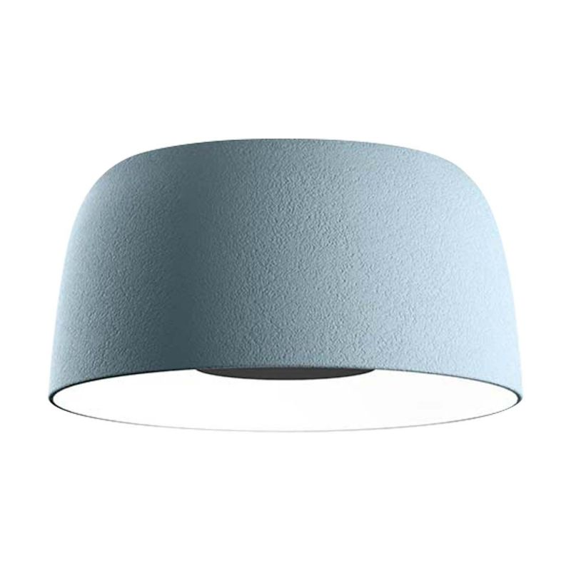 Ceiling lamp Marset DJEMBE C 65.35