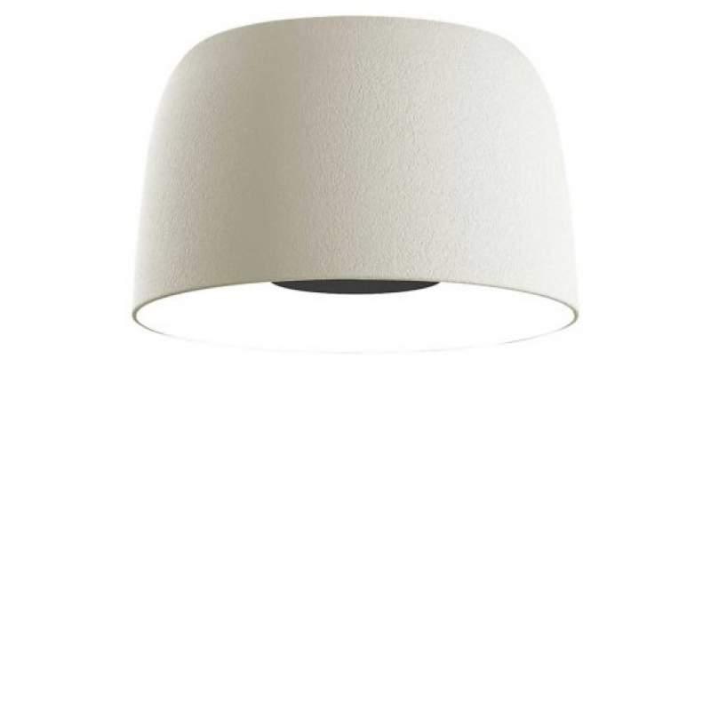 Ceiling lamp DJEMBE 65.45
