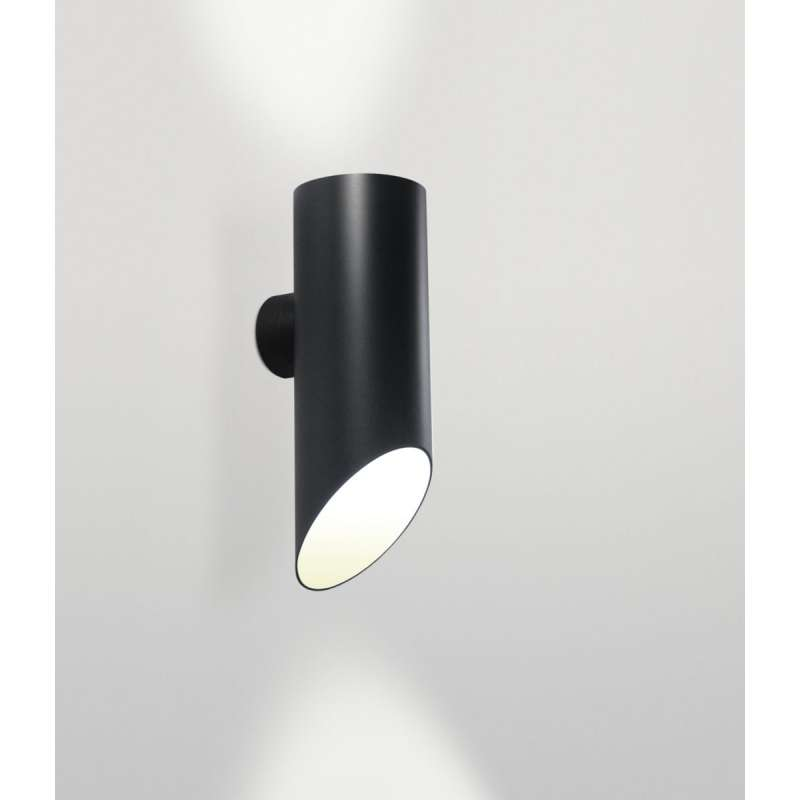 Wall lamp Marset Elipse A