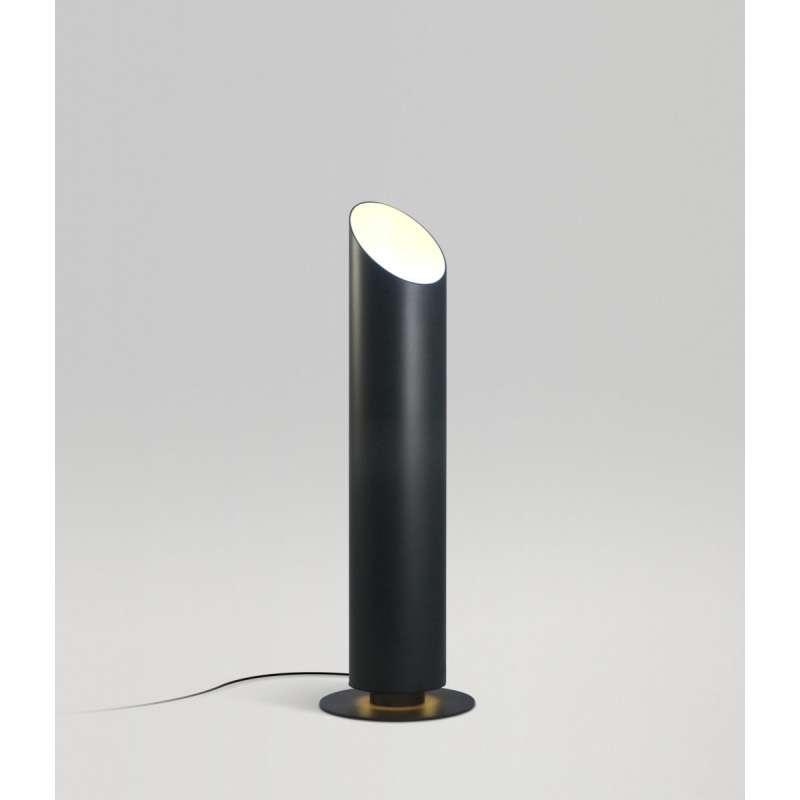 Floor lamp Marset Elipse P 79