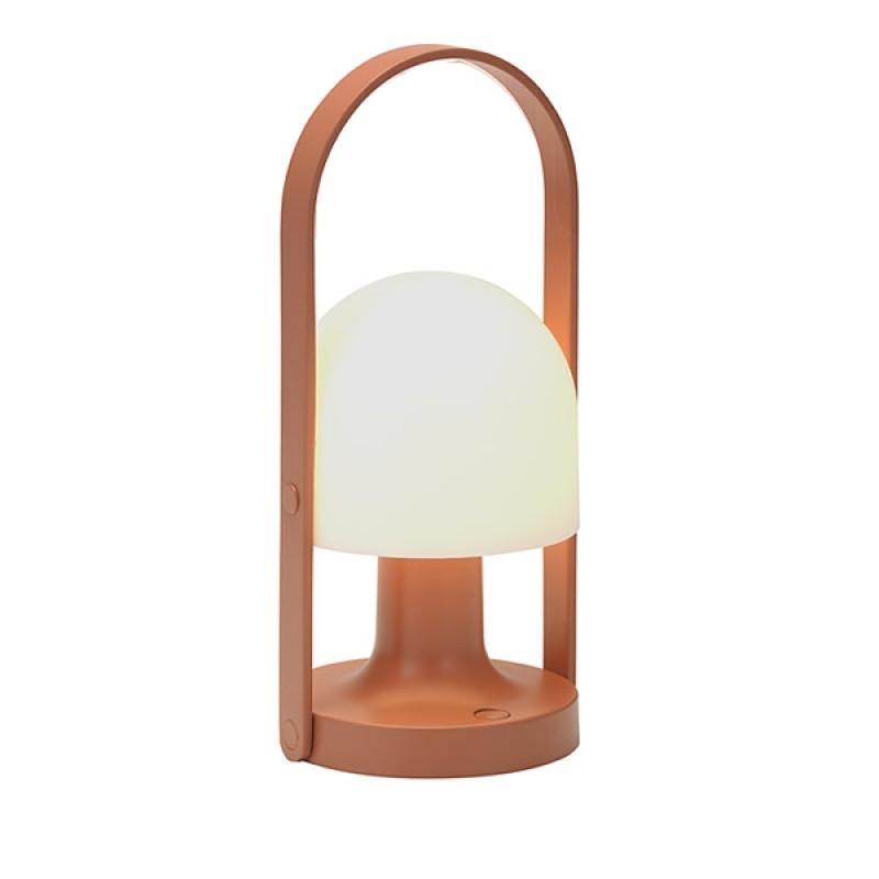 Table lamp Marset FollowMe