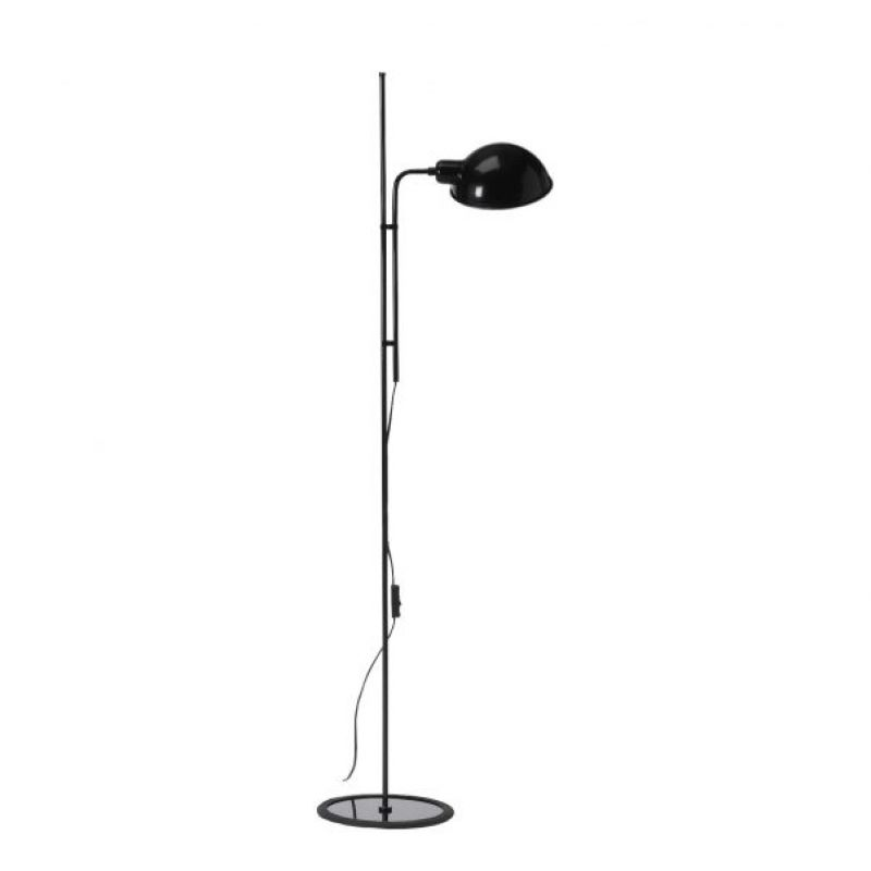 Floor lamp Marset FUNICULI