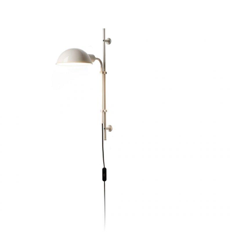 Wall lamp MARSET FUNICULI A