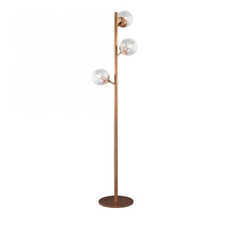 Floor lamp GLOBAL