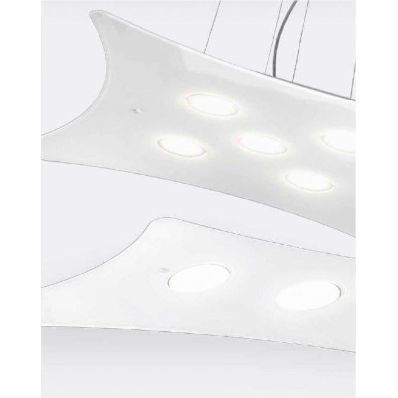 Ceiling lamp MANTA