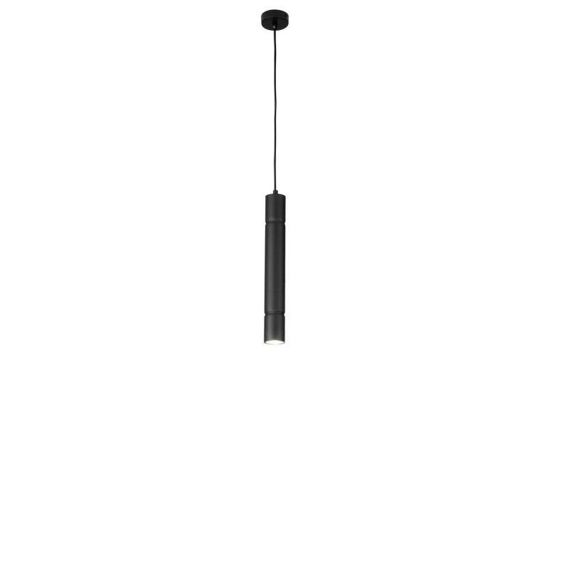 Pendant lamp TURBO Ø 8.5 cm