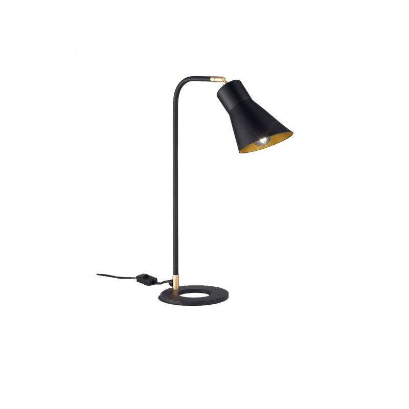 Table lamp CONICO