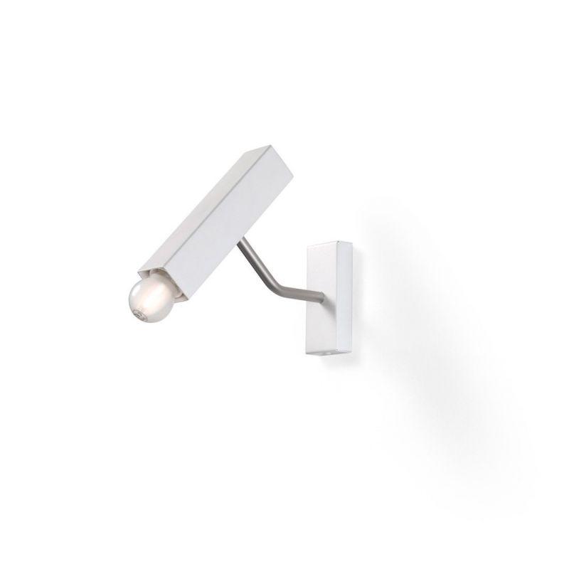 Wall lamp RASTER
