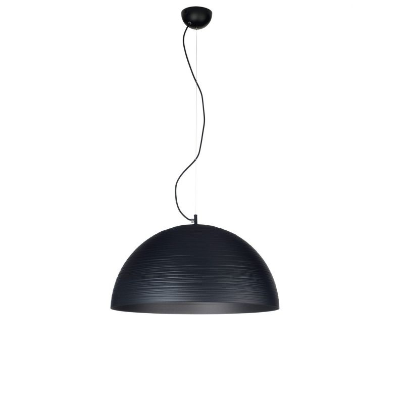 Pendant lamp CHIARA Ø 100 cm