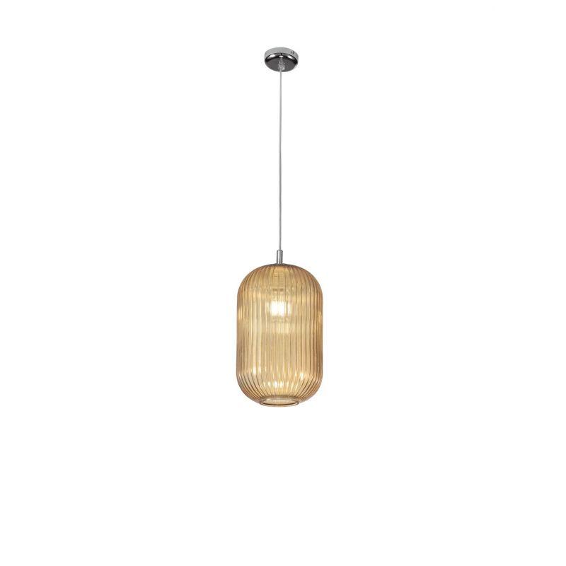 Suspension lamp NEST CILINDRICA Ø 20 cm
