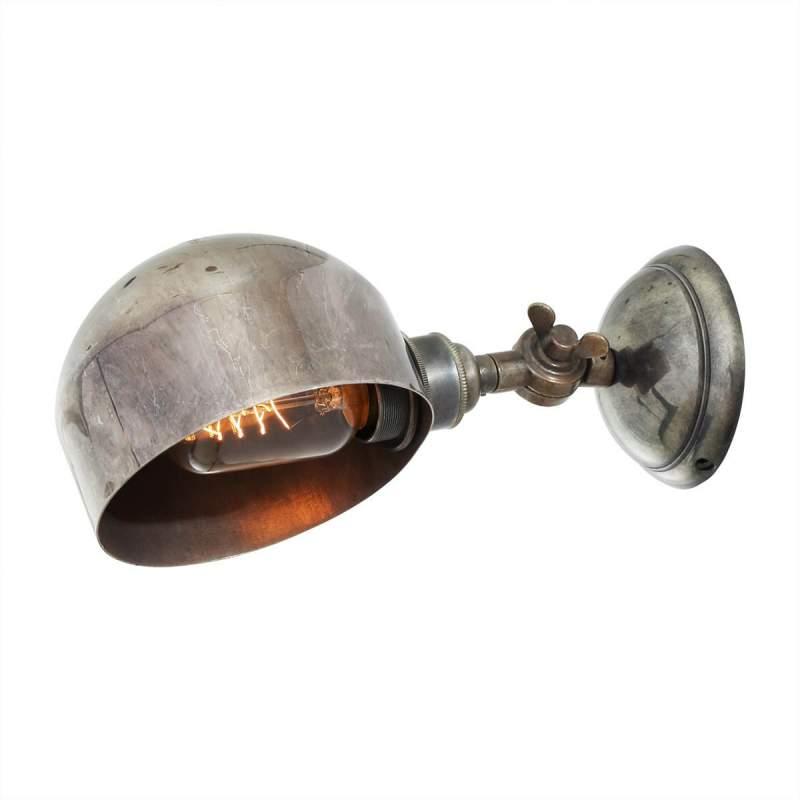Wall lamp SAN JOSE