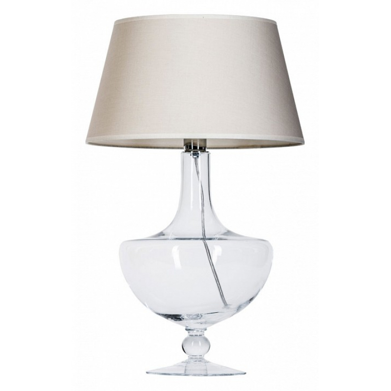 Table lamp 4 Concepts Oxford L048051223