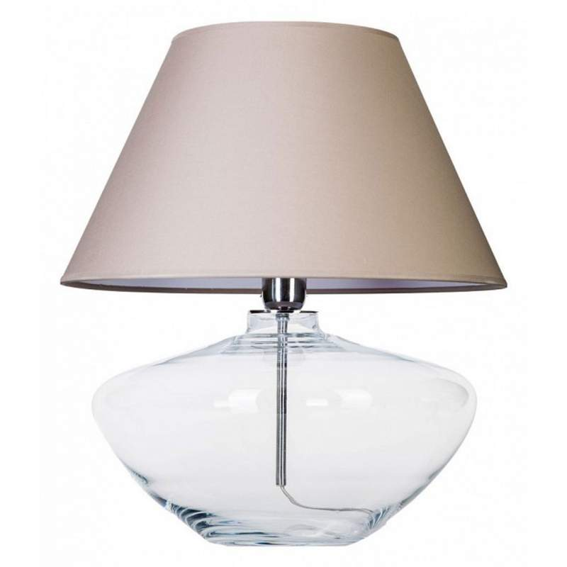 Table lamp 4 Concepts MADRID L008031203