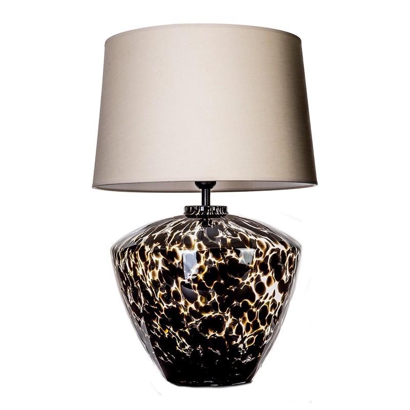 Table lamp 4 Concepts PARMA L049102221