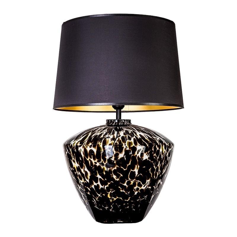 Table lamp 4 Concepts RAVENNA L034102227