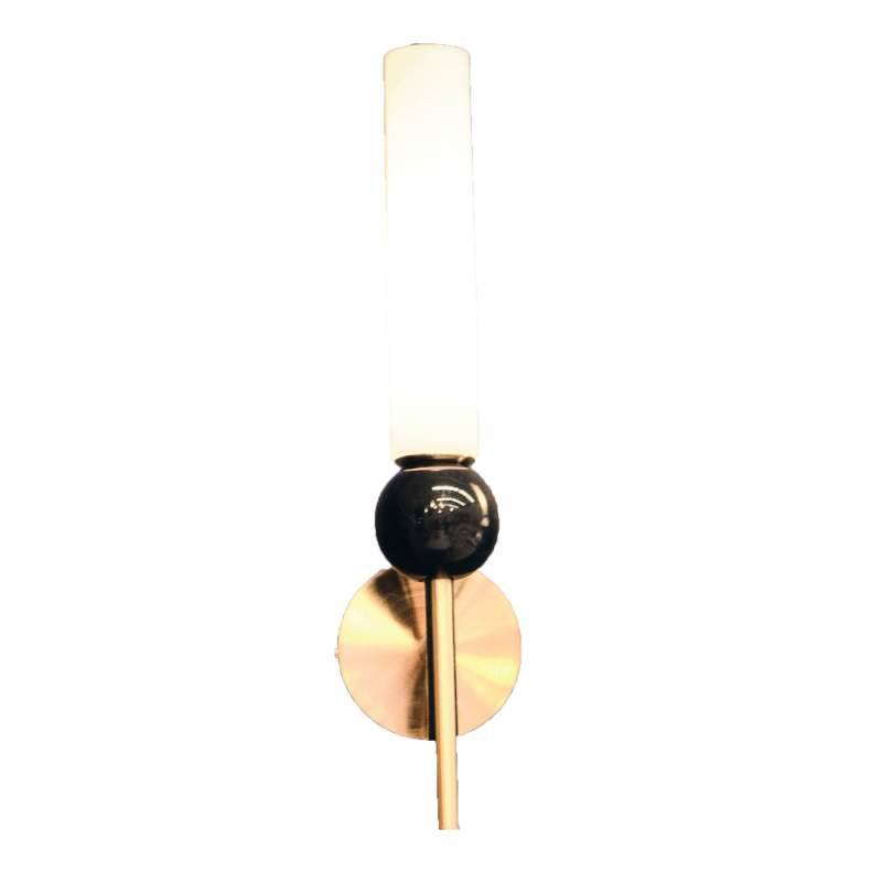 Wall lamp Aromas Delie