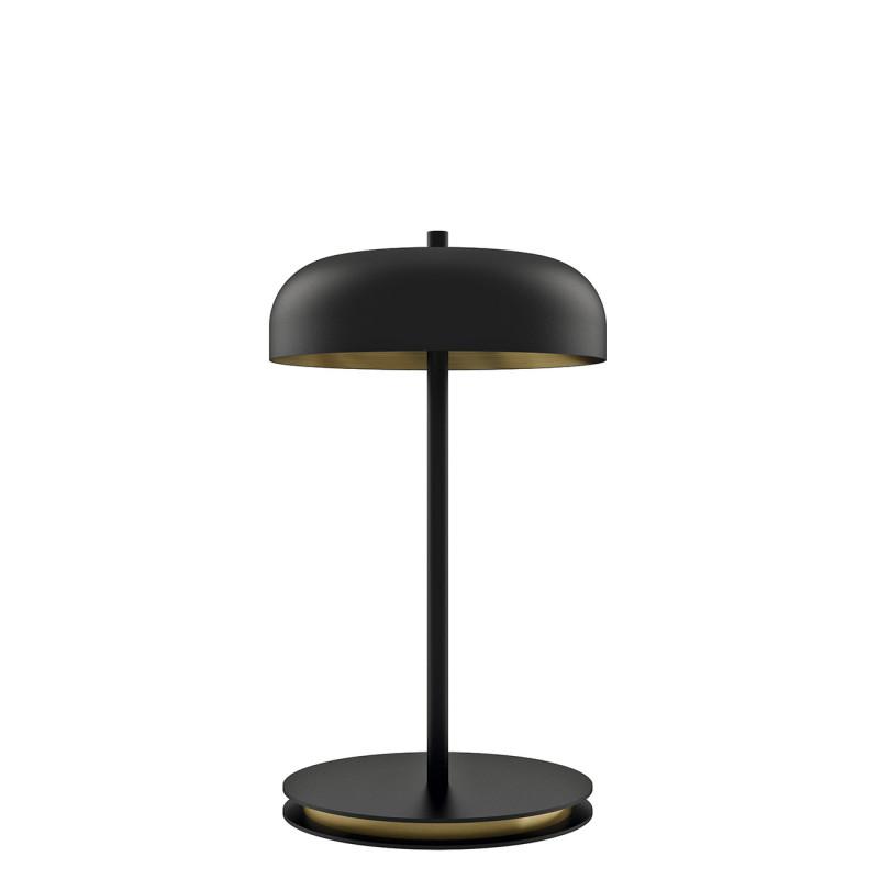 Table lamp Medusa
